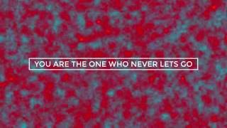 You Are There (With Lyrics) - The Elm