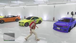 GTA 5 kolay para hilesi   $$$$$$$