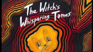 Download The Ocular Audio Experiment - The Witch's Whispering Tomes (Part 1) - Full Album MP3 song and Music Video