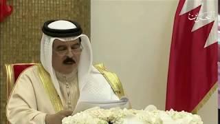 بي بي سي ترندينغ: حقوق_المرأة_البحرينية  المرأة السنية و الشيعية في قانون البحرين