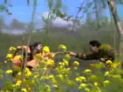 old is gold song Agar Mujhe Na Mile Tum