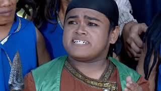 Download Gajah Mada - Episode 171