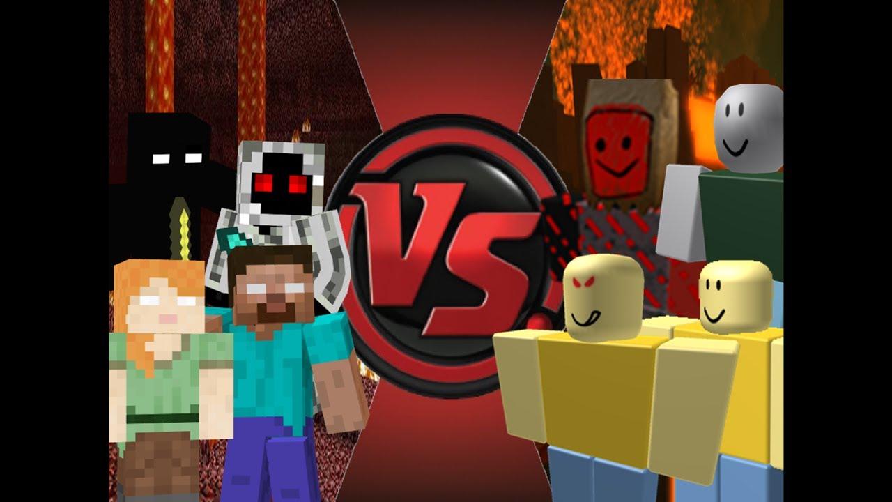 viruses vs hackers herobrine vs john doe 3 animation battles 20 youtube. Black Bedroom Furniture Sets. Home Design Ideas