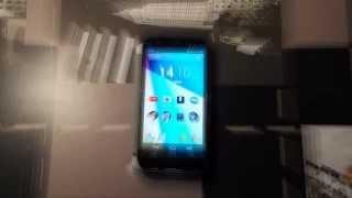Activer le réseau mobile sur les version Android