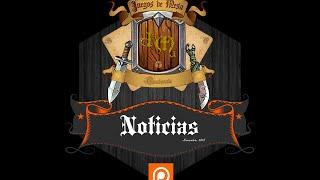 Noticias - Noviembre 2015