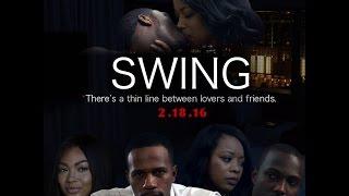 Swing - Short Film #TBGP