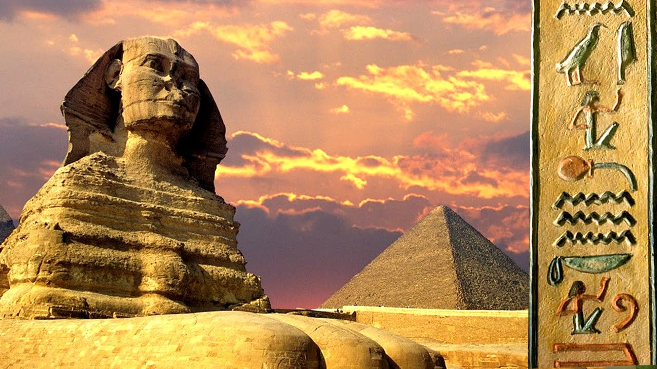 ancient egypt greatest legacy Egypt is very well known for their pyramids, temples and tombs, but i believe that their greatest legacy are the pharaohs who ruled ancient egypt the pharaohs in ancient egypt were not only the rulers of egypt, but they were seen as living gods.