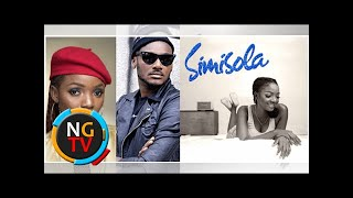 [Lyrics] Simi ft. 2Baba – Original Baby (Remix) – Amaka