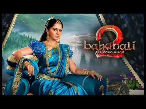 Bahubali 2 Romantic New Best Ringtone