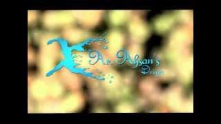 Ek Din Ap Yun - By : Abubaker Ahsan
