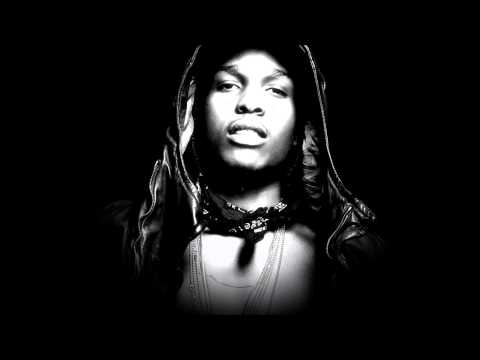 ASAP Rocky - Angels (Instrumental) (ReMixed) - A$AP Rocky Type Beat (Download Link)