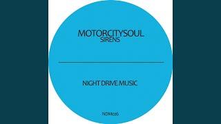 Sirens (Matthias Meyer & Patlac Remix)