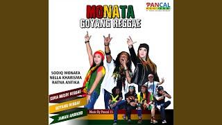 Download Mp3 Bahagia Tanpa Narkoba  Original