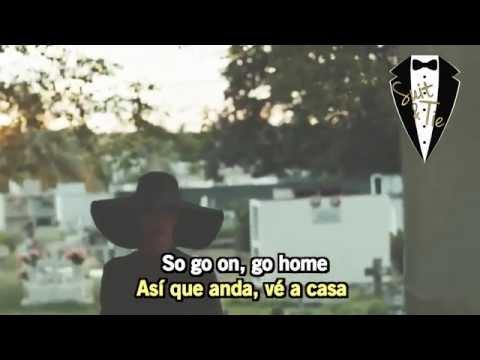 Beyoncé - Heaven ( Sub Español + Ingles ) Video Official