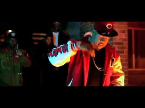 Yo Gotti- Real Niggas Official Video