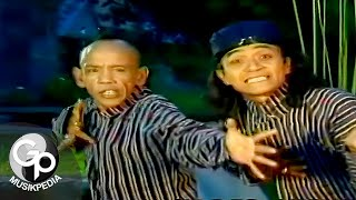 Download lagu Didi Kempot - Jambu Alas (Official Music Video)