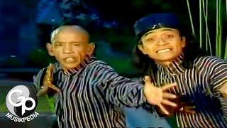 Download Didi Kempot - Jambu Alas (Official Music Video)