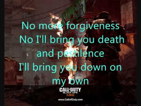 Elena Siegman 115 Lyrics