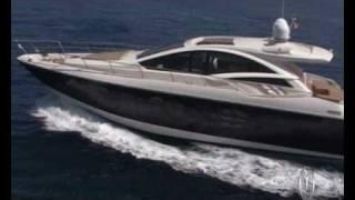 Queens Yachts 62'
