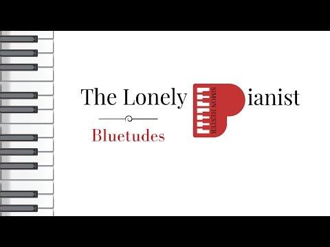 Bluetudes