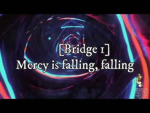 Here in the Presence Lyrics| Elevation Worship by ALOVEA CHANNEL.