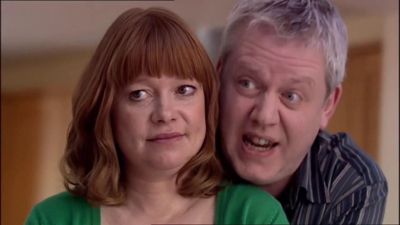 Download Inbetweeners Series 2 Episode 3 - Will's Birthday