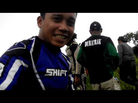 Valencia bukidnon trail bonding2