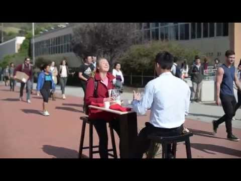 speed dating in sacramento california