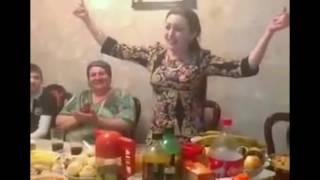 Кумыки зажигают  Кумычки  Кумык  Кумыкские песни  Къумукъ