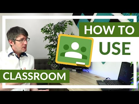 Google Classroom in 2020 The Complete Overview for Online Teaching