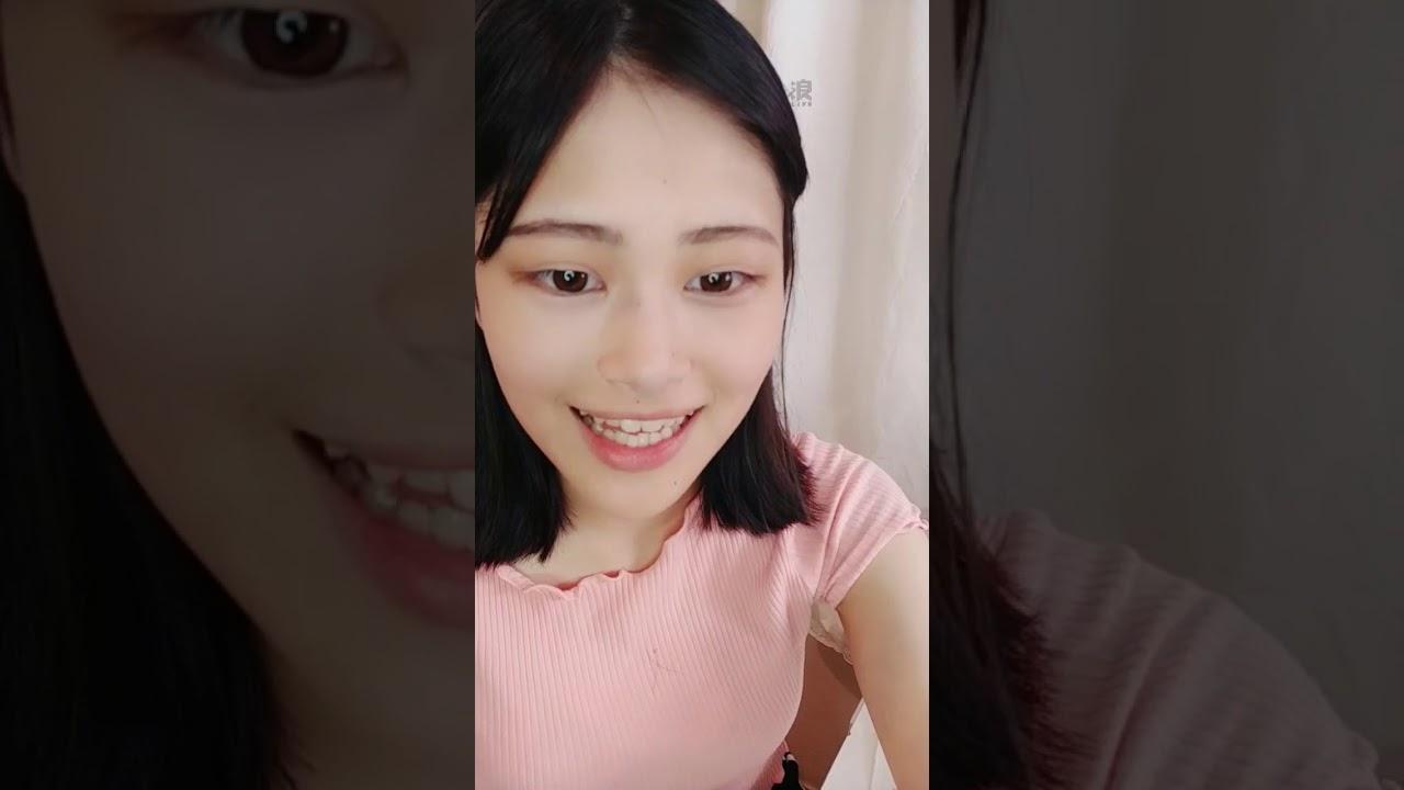 2020 04 07 AKB48 Team TP 小山美玲「浪Live」直播 - YouTube