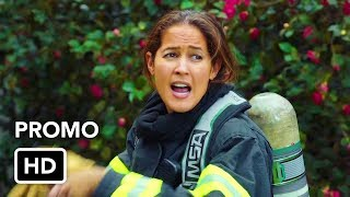 "Station 19 1x05 Promo ""Shock To The System"" (HD) Season 1 Episode 5 Promo"