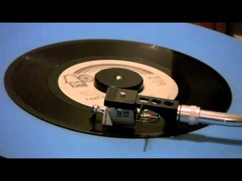 Gary Glitter  Rock And Roll Part 1  45 RPM Rarely played