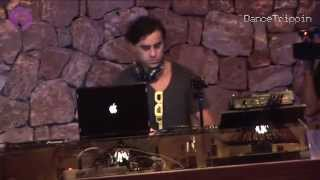 Yousef | @Space Opening Party  Space Ibiza DJ Set | DanceTrippin