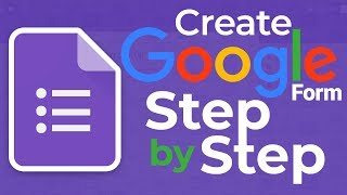 What is Google Forms in ? | How to Create Google Forms Explained Step by Step