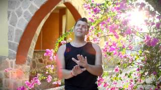 Drezdenko Kubas - Słodkie usta (Disco Polo 2015)  (Official Video)