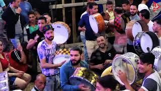 عبسلام بيوقع الفرقه وشوف ولا واحد فيهم عارف يشتغل الشيكولاته ساحت ي خرابى هتكرر الفيديو