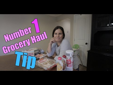 new-vlog-style-check-it-out!!!/-shop-with-us/-top-6-aldi-favs