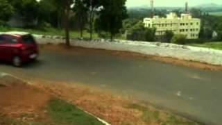 Mando India Theme Song 2011