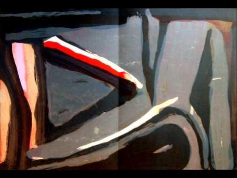 Karlheinz Stockhausen - Mantra (2/6)