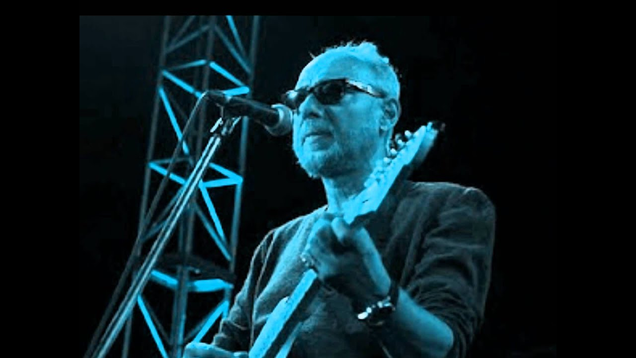 Shunte Ki Chao Anjan Dutta Bengali Album Mp3 Song Free Download