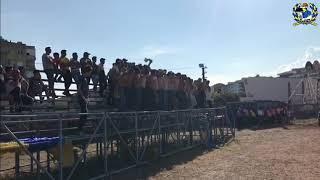 Türkiye Kupası 2.Tur | Bergama Belediyespor 2-1 Bucaspor Maçı | Bucalılardan Efsane Kasap Havası
