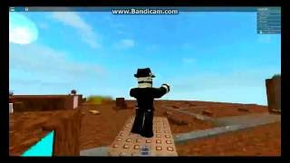Roblox Poop World Gameplay & Commentary Part 1