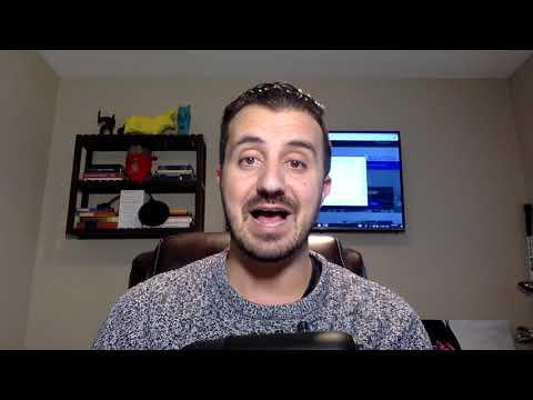 Durham Region Market Update for October 2018
