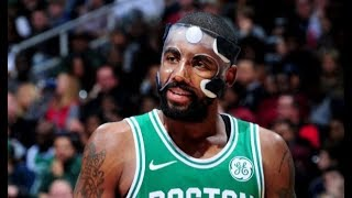 Best of the Boston Celtics