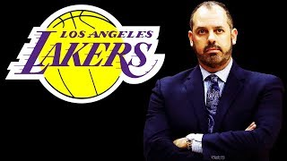 Why Hiring Frank Vogel is Better Than You Think