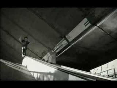 Peter Gelderblom - 'Waiting 4'