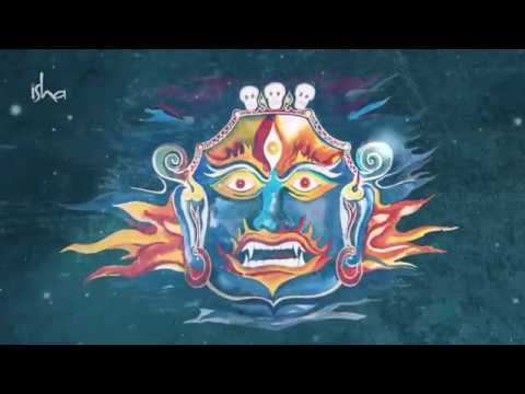 Kashi - The Eternal City #01 On ME WITH SATHGURU.