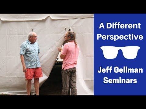 a-different-perspective---jeff-gellman-seminars-(2019)