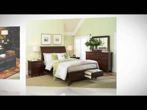 Bedroom Furniture Calgary - Contemporary and Modern Furnitu